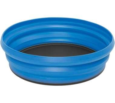 XL-Bowl blue
