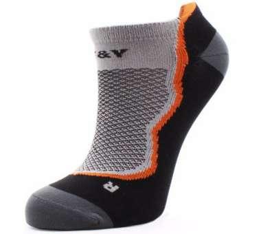 Climbing Socks XS (35-37)