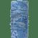 tehanny blue