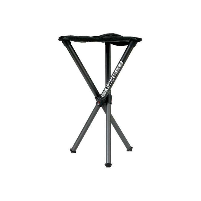 Walkstool Walkstool Basic - 50 cm