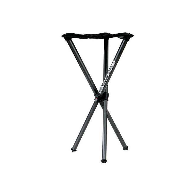 Walkstool Walkstool Basic - 60 cm