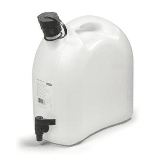 Enders Wasserkanister - 10 Liter