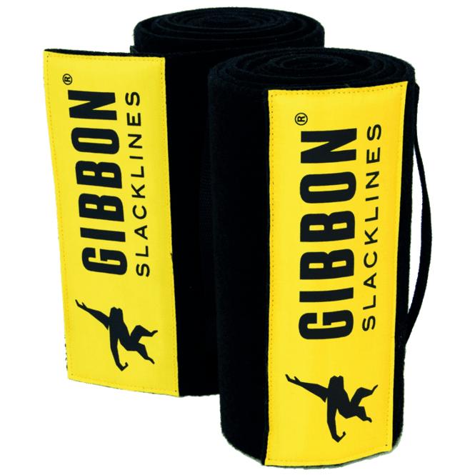 Gibbon Tree Wear XL