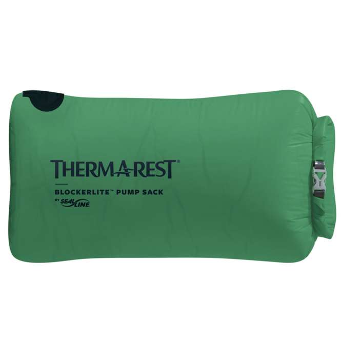 Therm-a-Rest BlockerLite Pumpsack