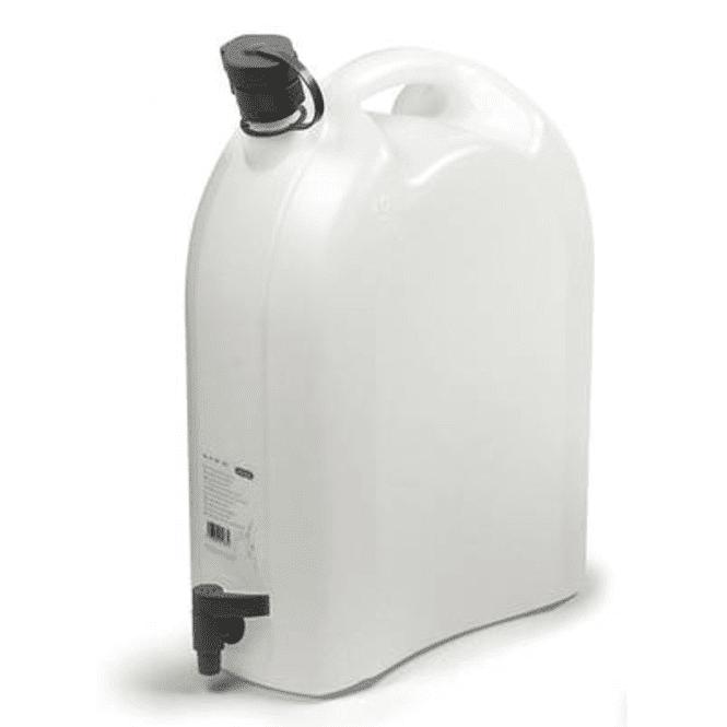 Enders Wasserkanister - 20 Liter