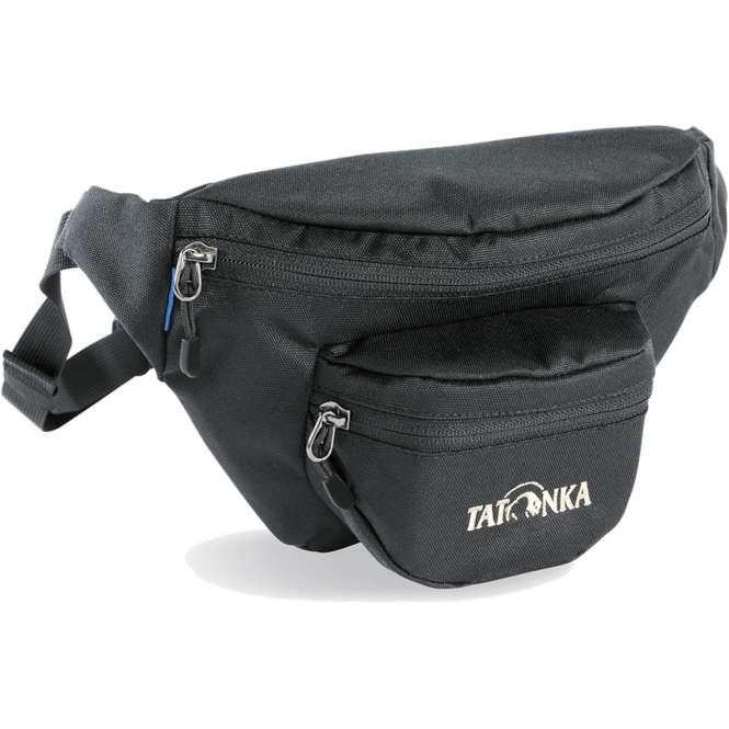 Tatonka Funny Bag - S black
