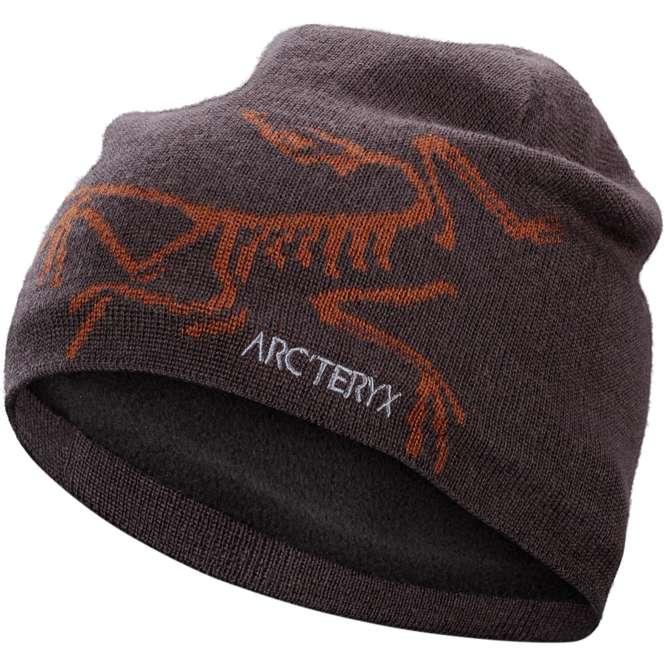 Arc'teryx dimma/dark sunheaven - Bird Head Toque
