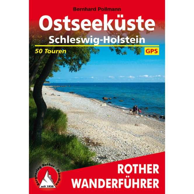 Bergverlag Rother Ostseeküste