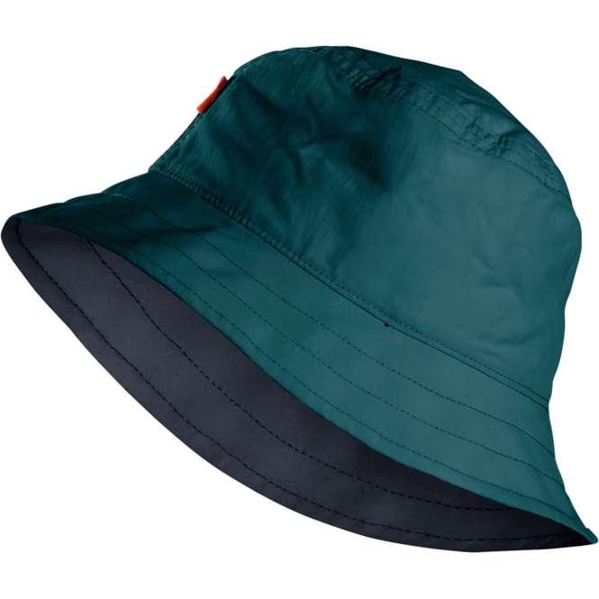 Vaude Kids Linell Hat II - petroleum   M