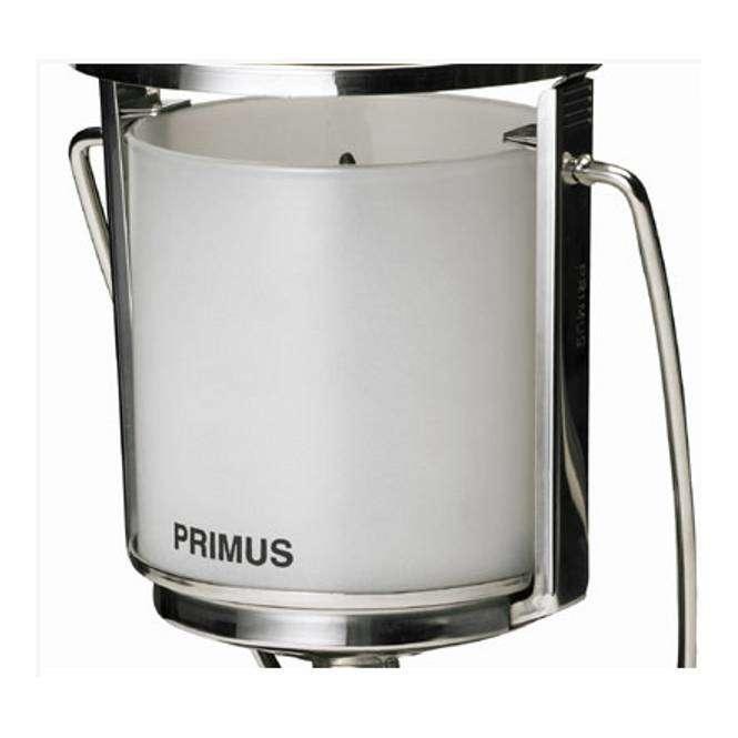 Primus Ersatzglas Primus Mimer, Duo, Frej Laterne