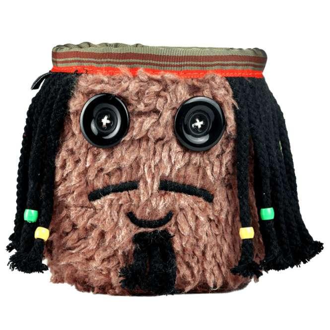 8bplus Chalkbag Marley