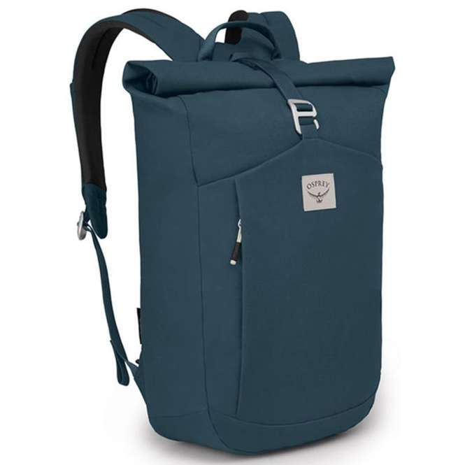 Osprey Arcane Roll Top - stargazer blue