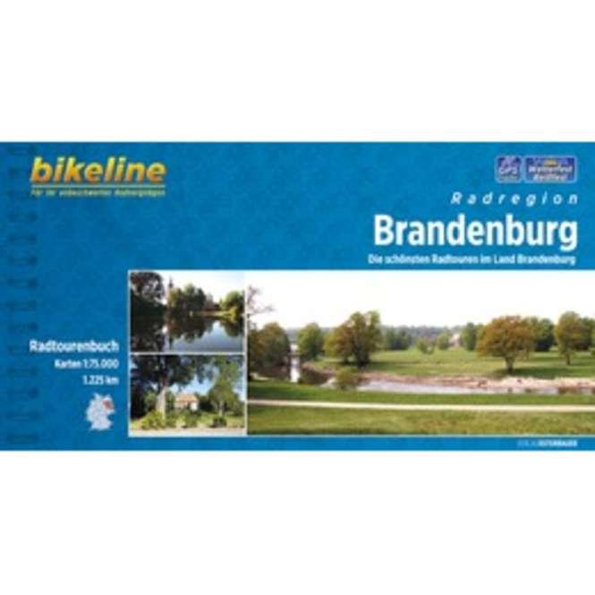 bikeline Brandenburg
