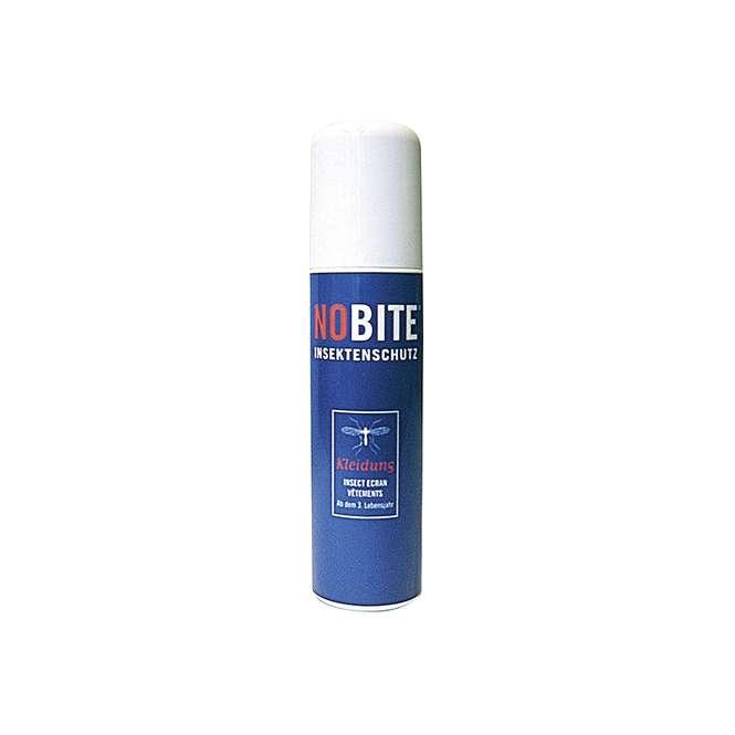 NoBite Nobite Kleidung - Imprägnierung - 100 ml