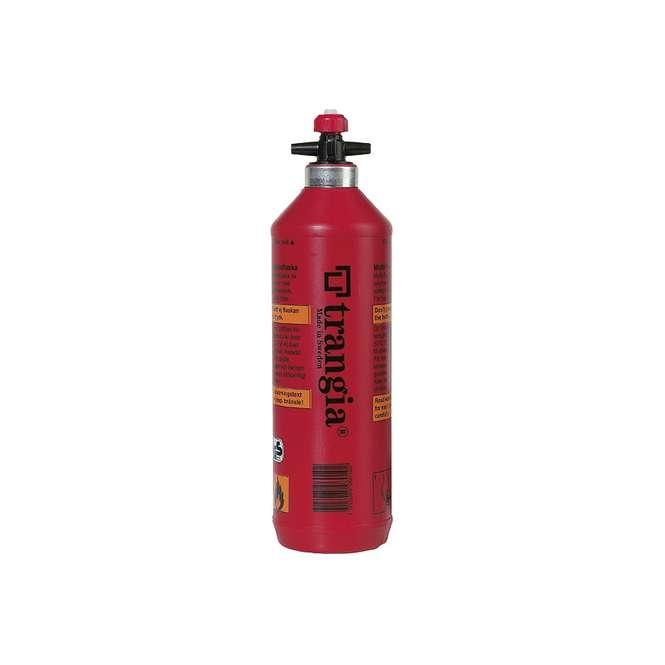 Trangia Brennstoffflasche Trangia - 0,5 L