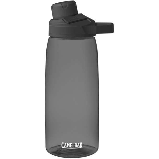 Camelbak Chute Mag - charcoal | 1,0 L