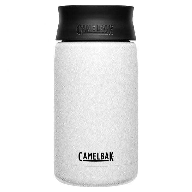 Camelbak Hot Cap Vacuum 355 ml - white