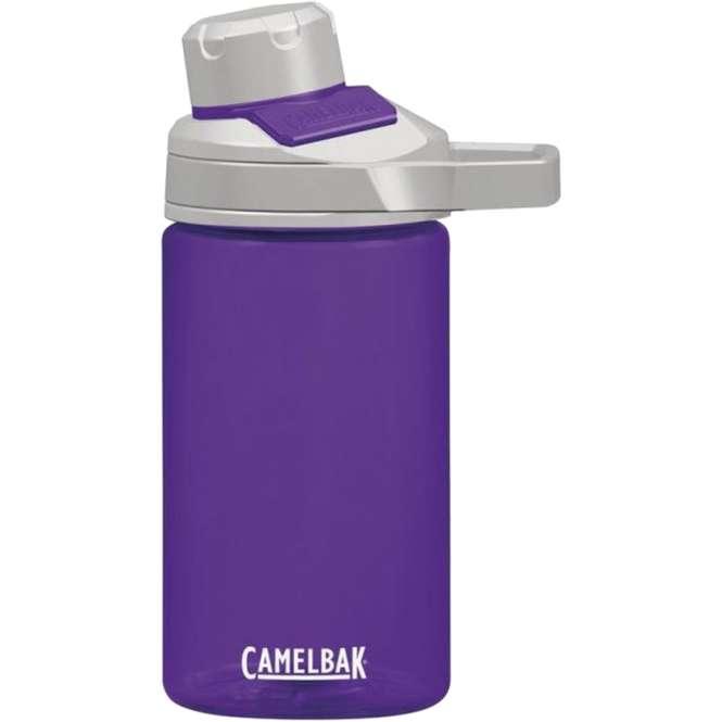 Camelbak Chute Mag - iris | 0,4 L
