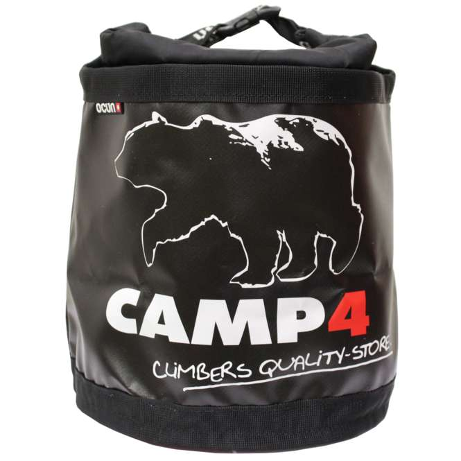 CAMP4 CAMP4 Boulder Chalk Bag