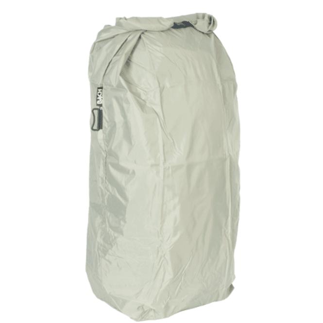 Bach Cargo Bag Lite - grey - L (für 100L Rucksäcke)