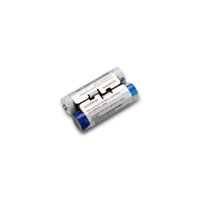 Garmin NiMH Battery Pack