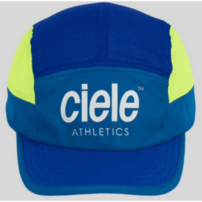 Ciele Athletics GO Cap SC - seawall