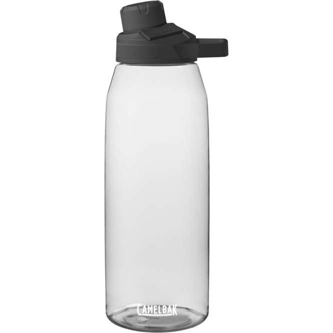 Camelbak Chute Mag - clear | 1,5 L
