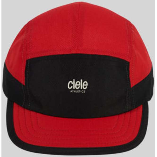 Ciele Athletics ALZ Cap – Athletics - october