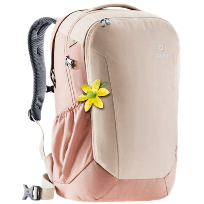 Deuter Giga SL - nutmeg-blush