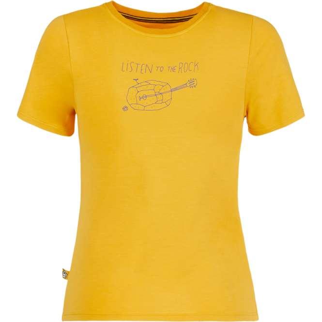E9 B Guitar Shirt - sunflower | 12 Jahre