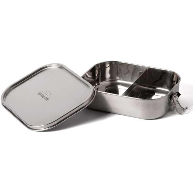 Eco Brotbox Bento Flex+ Brotbox