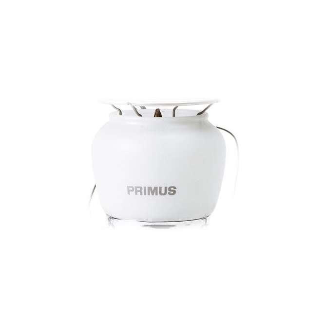 Primus Ersatzglas für Primus Easylight