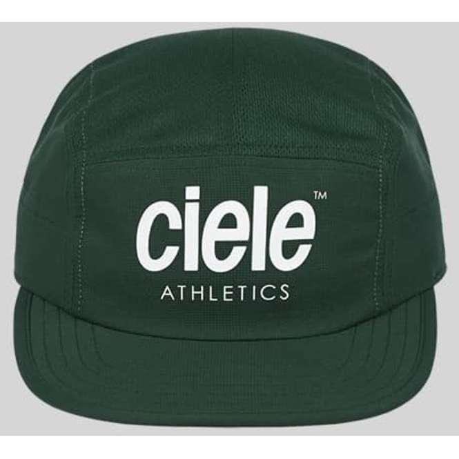 Ciele Athletics Go Cap - acres