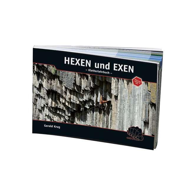 Geoquest Hexen und Exen