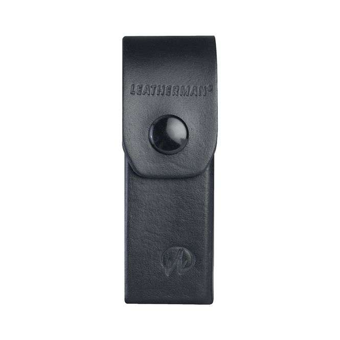 Leatherman Lederholster 4.2