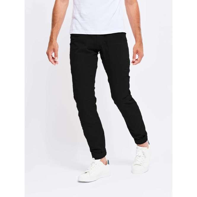 Looking for Wild Fitz Roy Pant Men - jet black | XL