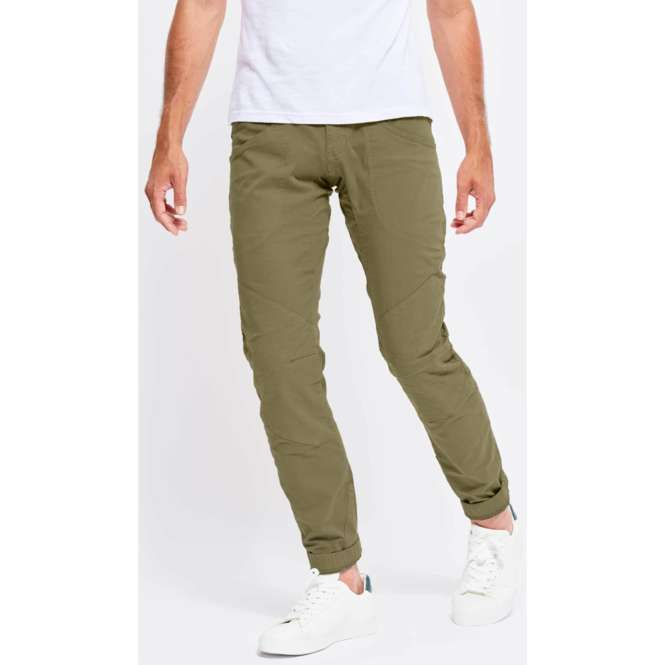 Looking for Wild Fitz Roy Pant Men - boa | L