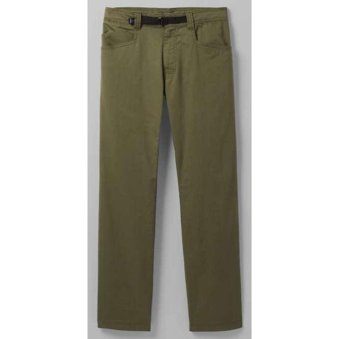 Prana Rockland Pant Men - vert green | INCH 30