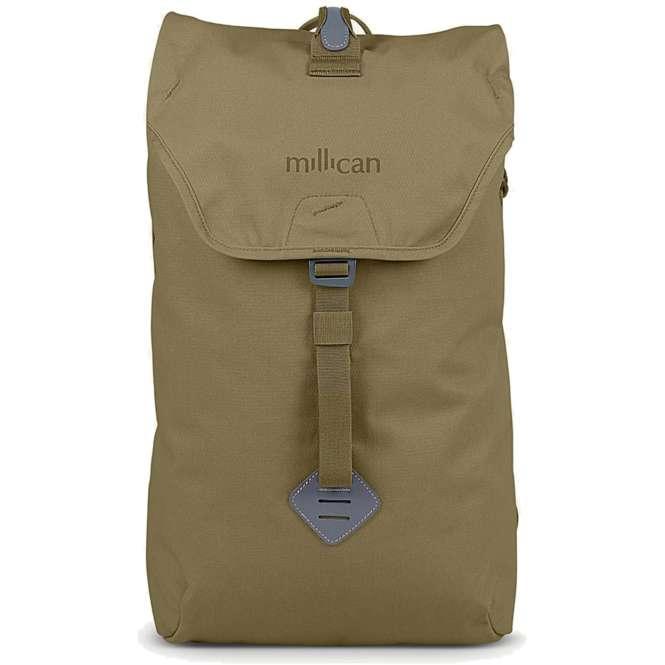 Millican Fraser the Rucksack 18L - moss
