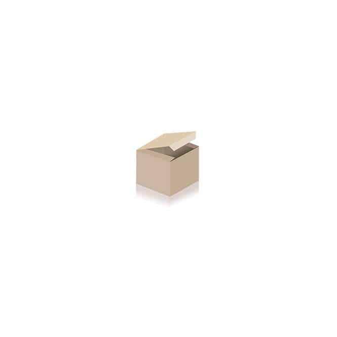 Ortlieb Messenger-Bag - sun yellow-black