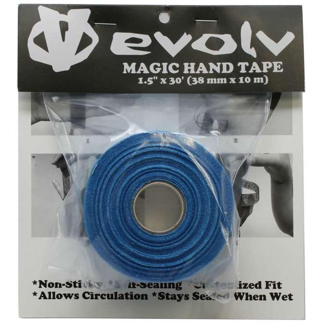 Evolv Magic Hand Tape