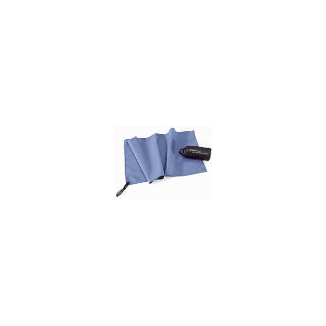 Cocoon Microfiber Towel Ultralight Xl: Cocoon Microfiber Towel UL Im Camp4 Outdoor Shop Kaufen