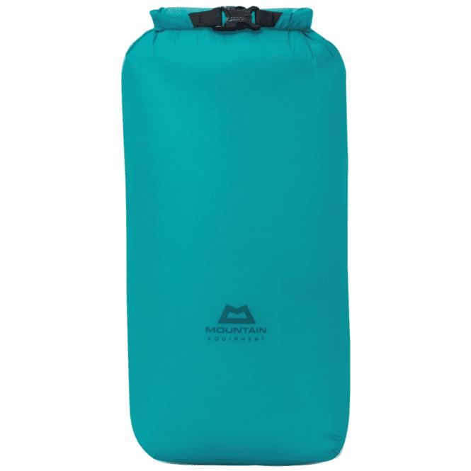 Mountain Equipment Lightweight Drybag - Pool Blue | 20L