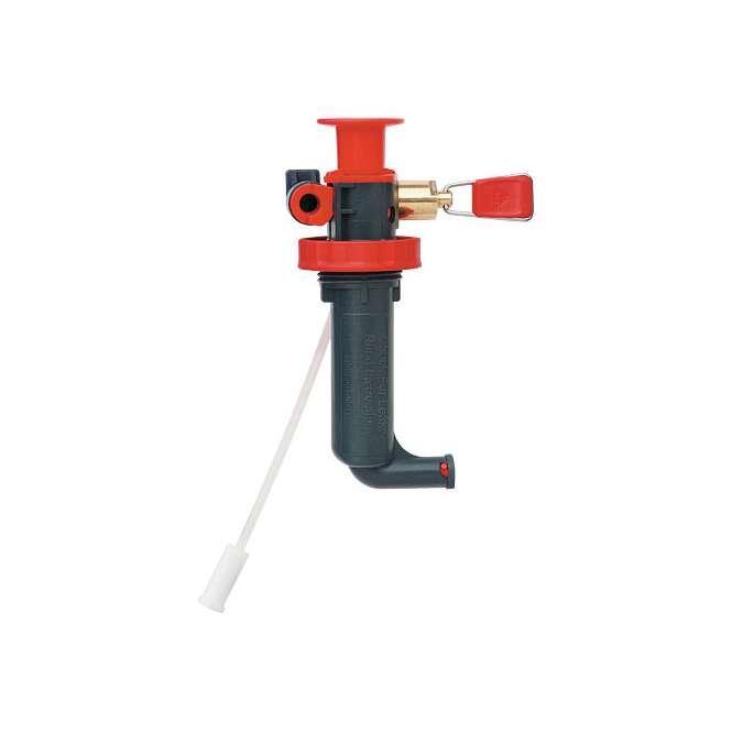 MSR XGK & WhisperLite Pumpe