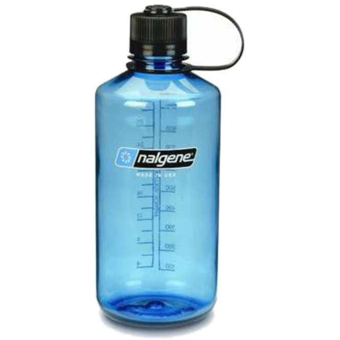 Nalgene Nalgene Everyday 1 Liter - blau
