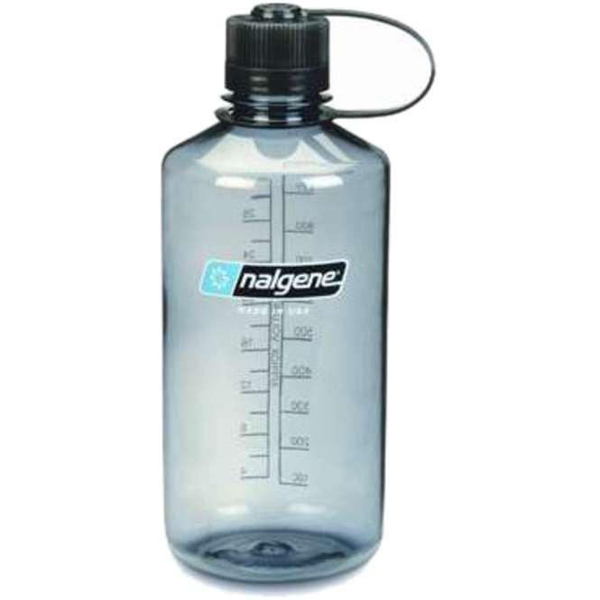 Nalgene Nalgene Everyday 1 Liter - grau
