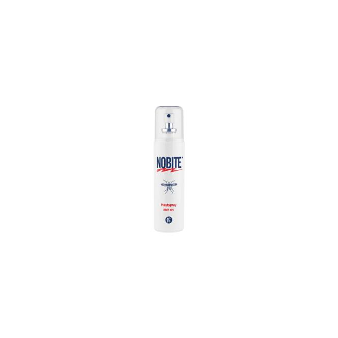 NoBite Nobite DEET 50% - Hautschutzspray
