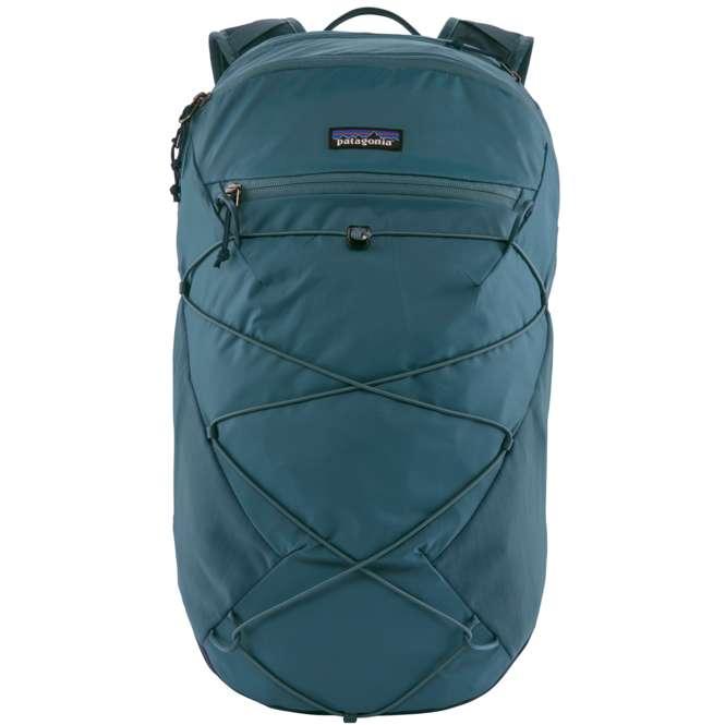 Patagonia Altvia Pack - 22L - abalone blue