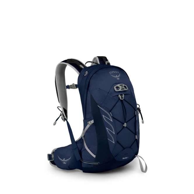 Osprey Talon 11 - ceramic blue | L/XL