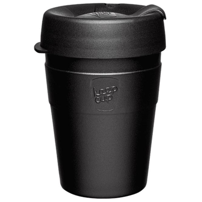 keepcup Keepcup Thermal - black